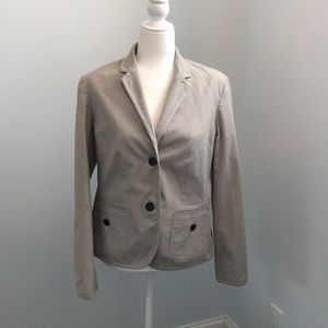 Talbots Women's skirt suit outfit